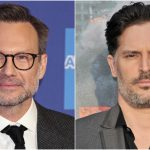 Zack Snyder's 'Army of the Dead' Netflix Anime Series Adds Christian Slater, Joe Manganiello